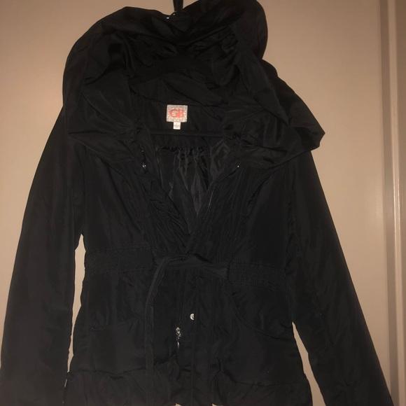 41dc8985ad44 Gianni Bini Jackets   Coats